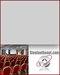 conference event advertising