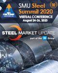 SMU Steel Summit 2020