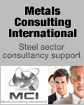 MCI consulting support
