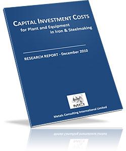 capex report