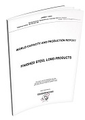 steel long products facilities analysis